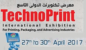 technoprint