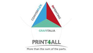 print4all 2018