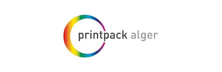 printpack 2018