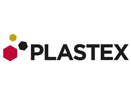 plastex fiera