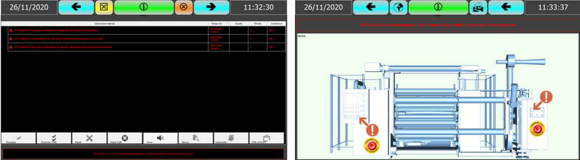 pcvision smartech temac